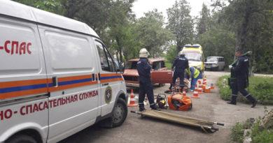 sotrudniki-krym-spas-proshli-attestatsiyu-v-krymskom-upravlenii-mchs