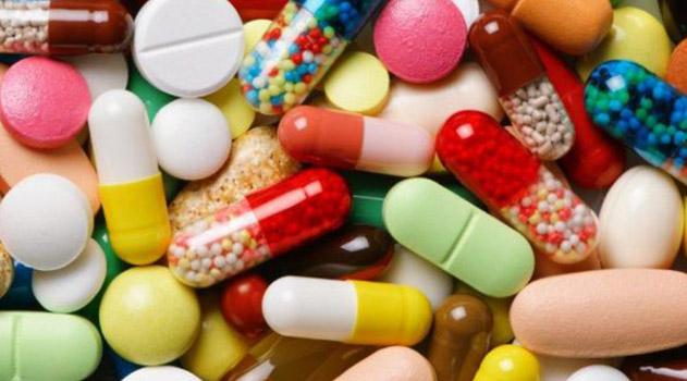tseny-na-zhiznenno-neobhodimye-lekarstva-ostayutsya-na-urovne-normy-minzdrav-kryma