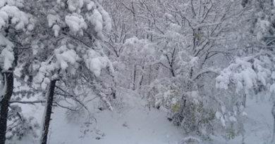 v-krymu-angarskij-pereval-zasypalo-snegom