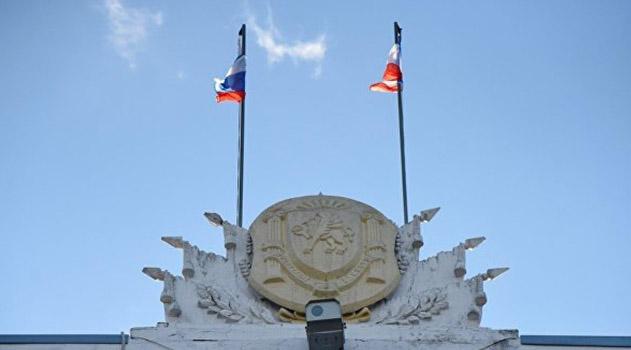 v-leninskom-rajone-naznachili-novogo-glavu-administratsii