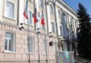 В пятницу назначат новых замов главы администрации Симферополя