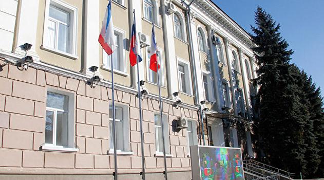 v-pyatnitsu-naznachat-novyh-zamov-glavy-administratsii-simferopolya