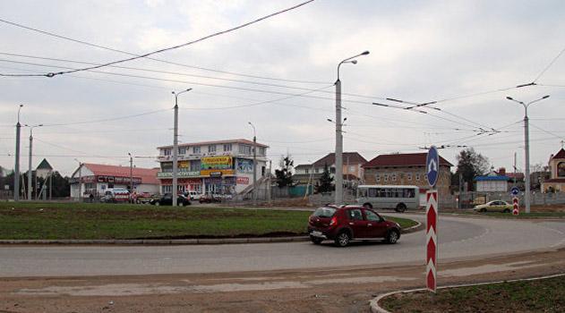 v-rossii-izmenilis-pravila-dvizheniya-mashin-po-koltsu