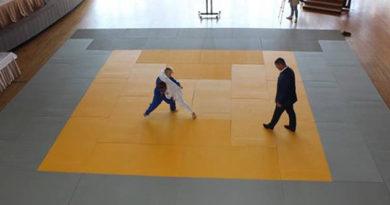 v-yalte-proshyol-turnir-po-dzyudo-pamyati-dmitriya-markova