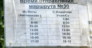 v-yalte-proveryat-perevozchikov-na-soblyudenie-intervala-dvizheniya-i-sanitarnoe-sostoyanie-transporta