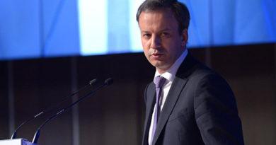 vim-avia-ne-vyzhivet-bez-novogo-investora-zayavil-dvorkovich