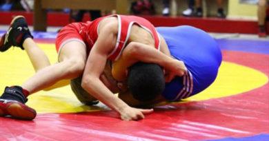 vserossijskij-bortsovskij-turnir-v-kerchi-sredi-yunoshej-nazval-prizyorov