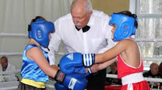 yunye-boksery-kryma-primut-uchastie-v-feodosijskom-turnire-imeni-vladimira-efimova