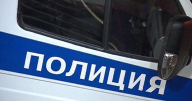 zhitel-simferopolya-mozhet-sest-na-pyat-let-za-krazhu-telefona