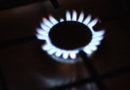 Жители нескольких ялтинских улиц на полдня останутся без газа из-за ремонта