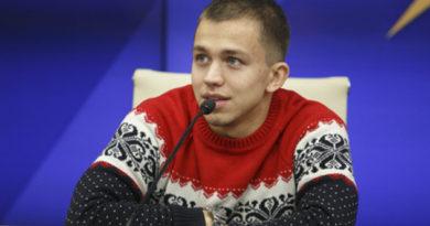 akter-sergej-romanovich-voshel-v-zhyuri-natsionalnoj-premii-student-goda-2017-prohodyashhej-v-kfu