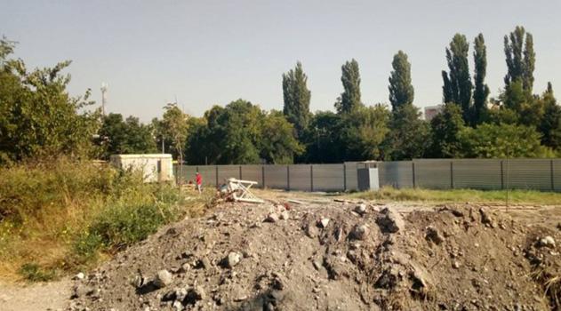 arheologi-prosyat-zapretit-stroitelstvo-na-meste-dvortsa-kalga-sultana-v-simferopole