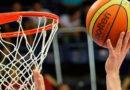 Баскетболисты из Ялты приняли участие в открытом первенстве Республики Крым