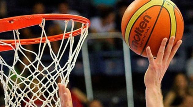 basketbolisty-iz-yalty-prinyali-uchastie-v-otkrytom-pervenstve-respubliki-krym