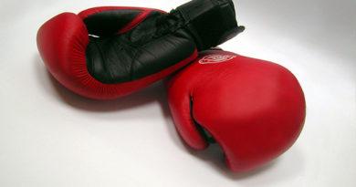dvoe-krymskih-boksyorov-stali-prizyorami-pervenstva-rossijskogo-studencheskogo-sportivnogo-soyuza