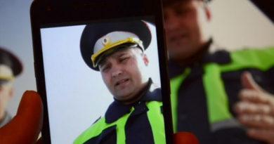 gibdd-podtverdila-pravo-rossiyan-snimat-politsejskih-na-kameru