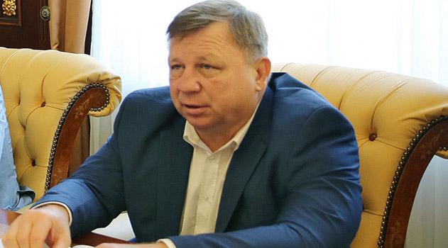 glava-administratsii-simferopolya-vozglavil-munitsipalnuyu-komissiyu-po-demontazhu-nezakonnyh-obektov