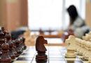 Крымчане заняли пять призовых мест на первенстве ЮФО по шахматам