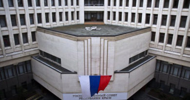 krymskij-parlament-prinyal-respublikanskij-zakon-o-kurortnom-sbore-srazu-v-dvuh-chteniyah