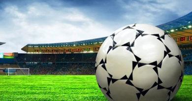 Матчи двенадцатого тура чемпионата Премьер-лиги КФС состоятся в субботу