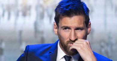 messi-vyjdet-v-startovom-sostave-sbornoj-argentiny-na-match-s-rossiej