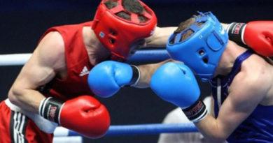 na-turnire-po-boksu-v-simferopole-primut-uchastie-sportsmeny-so-vsej-rossii