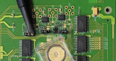 novaya-tehnologiya-ibm-sdelaet-kompyutery-v-200-raz-bystree