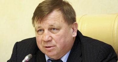 novyj-zamestitel-po-rabote-s-grazhdanami-poyavitsya-u-glavy-administratsii-simferopolya