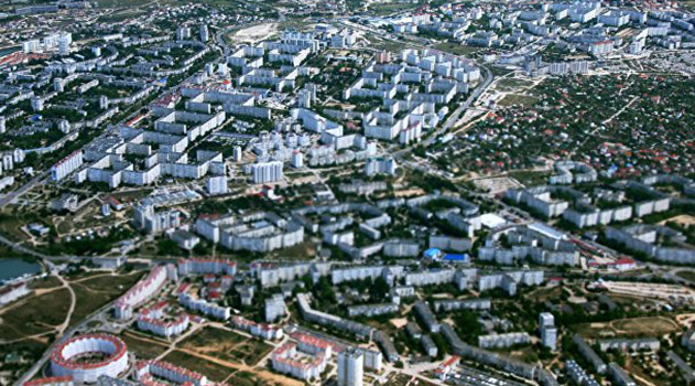 obemy-stroitelstva-zhilya-v-sevastopole-rezko-sokrashhayutsya-a-tseny-rastut