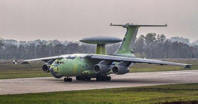 pervyj-polet-rossijskogo-samoleta-radara-a-100-snyali-na-video