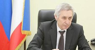 repatrianty-s-prosrochennymi-dokumentami-zavalili-obrashheniyami-krymskoe-upravlenie-po-voprosam-migratsii