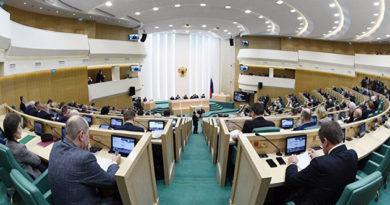 rossijskie-senatory-odobrili-zakon-o-smi-inoagentah