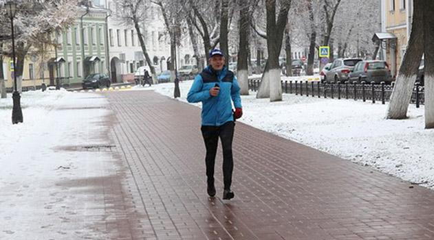rossiyanin-probezhal-777-kilometrov-za-11-dnej-ustanoviv-tem-samym-mirovoj-rekord