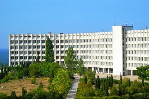 sevastopolskij-gosuniversitet-planiruet-v-2-5-raza-uvelichit-chislo-inostrannyh-studentov