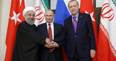 sotrudnichestvo-protiv-terrorizma-putin-podvel-itogi-vstrechi-s-liderami-irana-i-turtsii