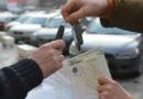 Транспортный налог в Крыму повысят вдвое и отменят часть льгот