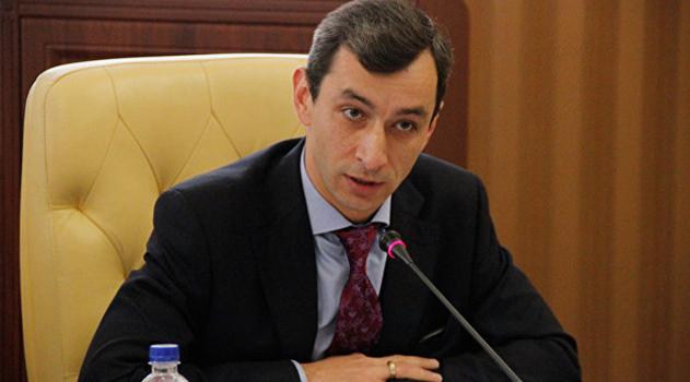 umer-rukovoditel-krymskogo-ufas-timofej-kuraev