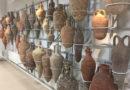 В Керчи появится новое фондохранилище для археологических коллекций