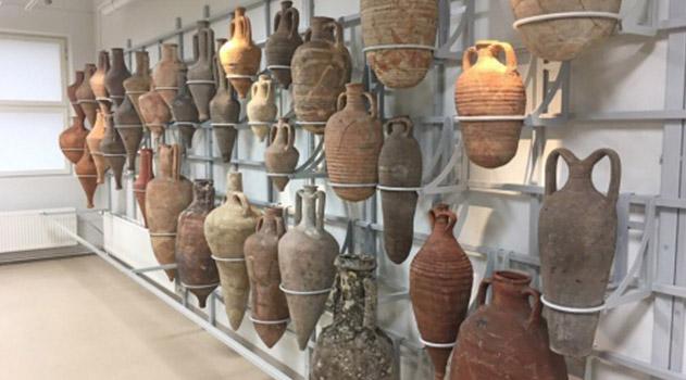 v-kerchi-poyavitsya-novoe-fondohranilishhe-dlya-arheologicheskih-kollektsij