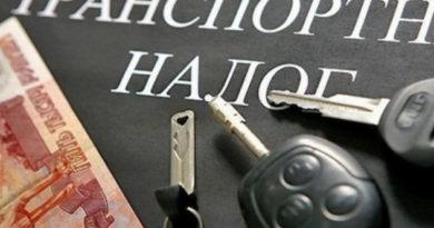 v-krymu-gotovyatsya-povysit-transportnyj-nalog
