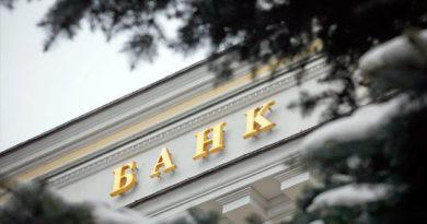 v-krymu-prinyali-zakon-o-spisanii-s-mestnyh-zhitelej-ukrainskih-kreditov
