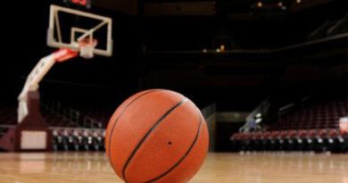 vosem-igr-chempionata-kryma-po-basketbolu-sredi-muzhskih-komand-sostoyatsya-na-vyhodnyh
