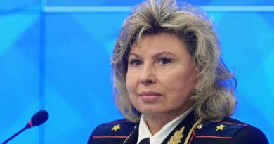 za-lishennyh-grazhdanstva-krymchan-zastupitsya-ombudsmen