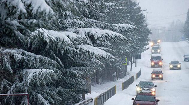 zima-v-noyabre-krym-opyat-zalet-dozhdyami-i-zavalit-snegom