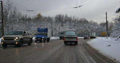 angarskij-pereval-zasypaet-mokrym-snegom