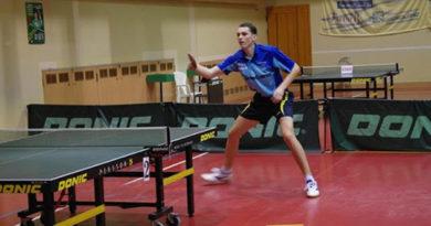 chempionat-kryma-po-nastolnomu-tennisu-proshyol-s-preimushhestvom-yaltintsev