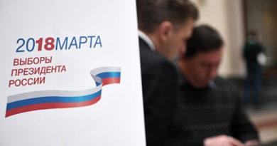 dokumenty-dlya-uchastiya-v-vyborah-prezidenta-v-tsik-podali-34-pretendenta