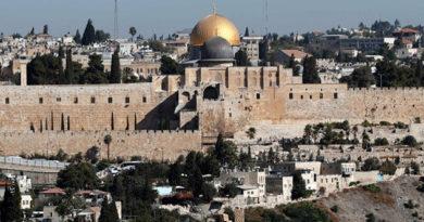kak-mir-otreagiroval-na-reshenie-ssha-priznat-ierusalim-stolitsej-izrailya