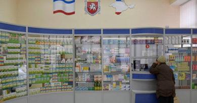 krymskih-lgotnikov-obespechili-lekarstvami-na-1-mlrd-rublej-minzdrav
