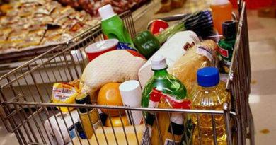 minzdrav-predlagaet-markirovat-produkty-smi